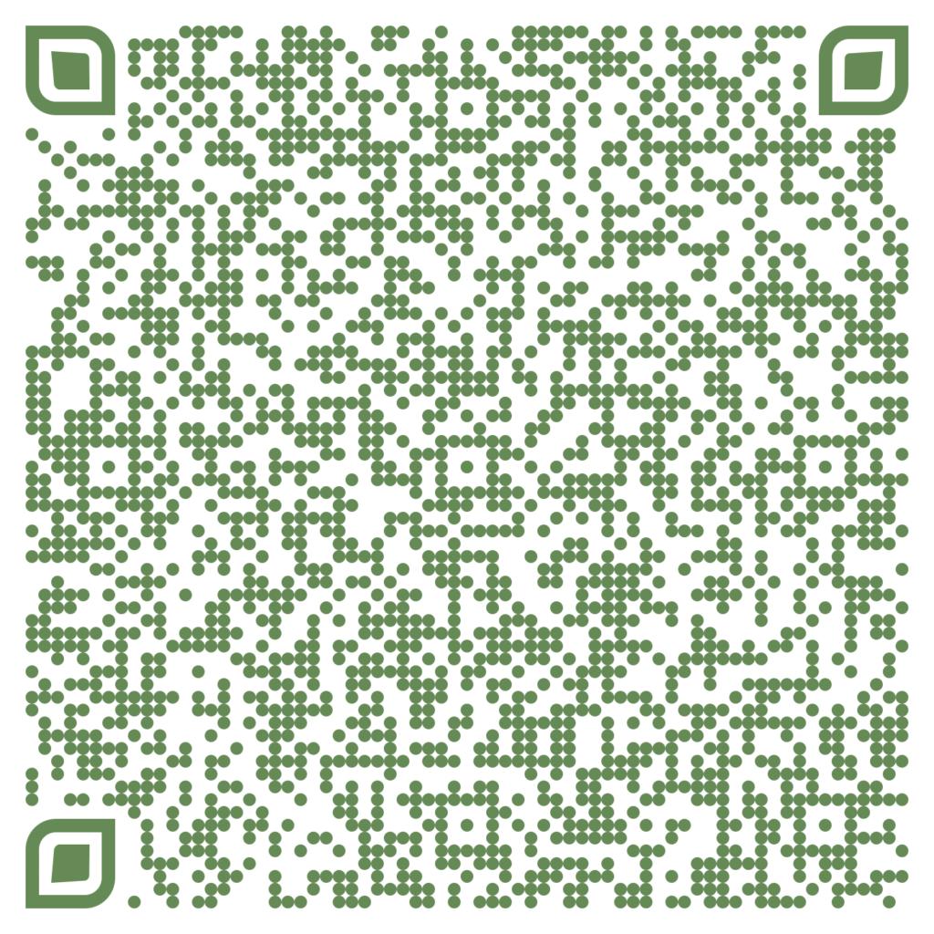 Dieses Bild hat ein leeres Alt-Attribut. Der Dateiname ist qr-code_vcard-1024x1024.png